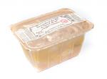 Foie gras de canard entier mi-cuit à la figue