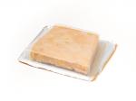 Tranche de foie gras de canard entier mi-cuit